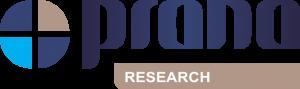 prana-research